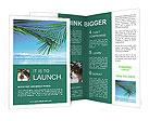0000066389 Brochure Templates
