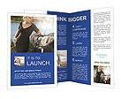 0000066393 Brochure Templates
