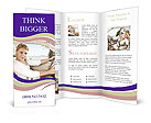 0000066394 Brochure Templates