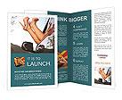 0000066395 Brochure Templates