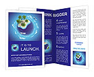 0000066398 Brochure Templates