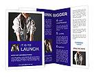 0000066407 Brochure Templates