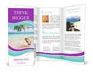 0000066410 Brochure Templates