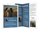 0000066432 Brochure Templates