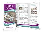 0000066435 Brochure Templates