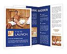 0000066445 Brochure Templates