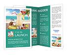 0000066494 Brochure Templates