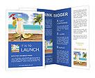 0000066495 Brochure Templates