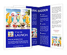 0000066502 Brochure Templates