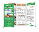 0000066514 Brochure Templates