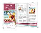 0000066545 Brochure Templates