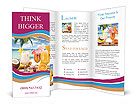 0000066549 Brochure Templates