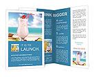 0000066559 Brochure Templates