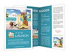 0000066560 Brochure Templates