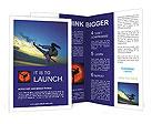 0000066569 Brochure Templates