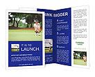 0000066605 Brochure Templates
