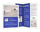 0000066622 Brochure Templates
