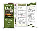 0000066636 Brochure Templates