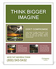 0000066636 Poster Template