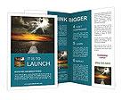 0000066640 Brochure Templates