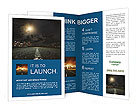 0000066656 Brochure Templates