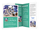 0000066658 Brochure Templates