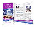 0000066659 Brochure Templates