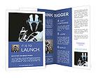 0000066673 Brochure Templates