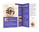 0000066681 Brochure Templates