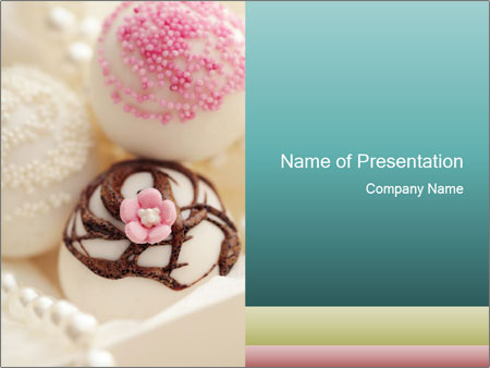 Cute wedding sweets powerpoint template backgrounds google slides cute wedding sweets powerpoint template toneelgroepblik Image collections