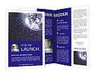 0000066688 Brochure Templates