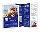 0000066708 Brochure Templates