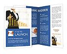 0000066719 Brochure Templates