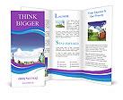 0000066740 Brochure Templates