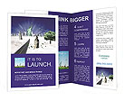 0000066742 Brochure Templates
