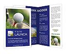 0000066806 Brochure Templates