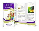 0000066812 Brochure Templates