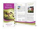0000066835 Brochure Templates