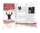 0000066873 Brochure Templates
