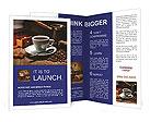 0000066879 Brochure Templates