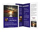 0000066888 Brochure Templates