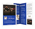 0000066913 Brochure Templates