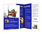 0000066940 Brochure Templates