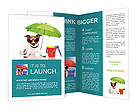 0000066947 Brochure Templates