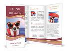 0000066978 Brochure Templates