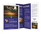 0000066992 Brochure Templates