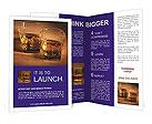 0000066999 Brochure Templates