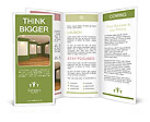0000067024 Brochure Templates