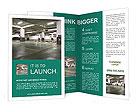 0000067025 Brochure Templates