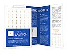 0000067026 Brochure Templates